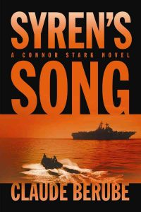 syrens_song_020316