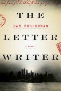 letterwriter-220
