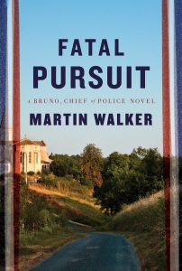fatal-pursuit