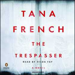 the-trespasser-2896705