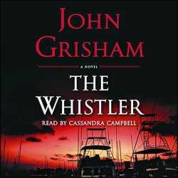 the-whistler-2897021