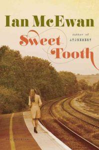sweet_tooth-mcewan_ian-18807532-frntl