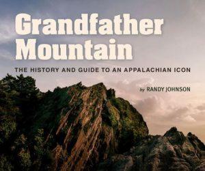 grandfather-mountain
