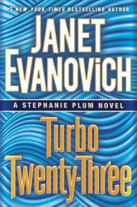 turbo-twenty-three-by-janet-evanovich