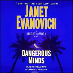 Dangerous-Minds-2916515