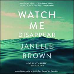 Watch-Me-Disappear-2918940