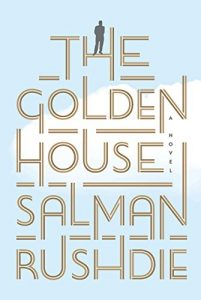 The-Golden-House-by-Salman-Rushdie-Book-Review-Buy-Online-1