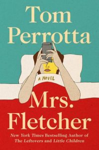 Mrs.-Fletcher_Tom-Perrotta_cover